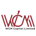 WCM Capital Limited - Member of the Nigerian Stock Exchange