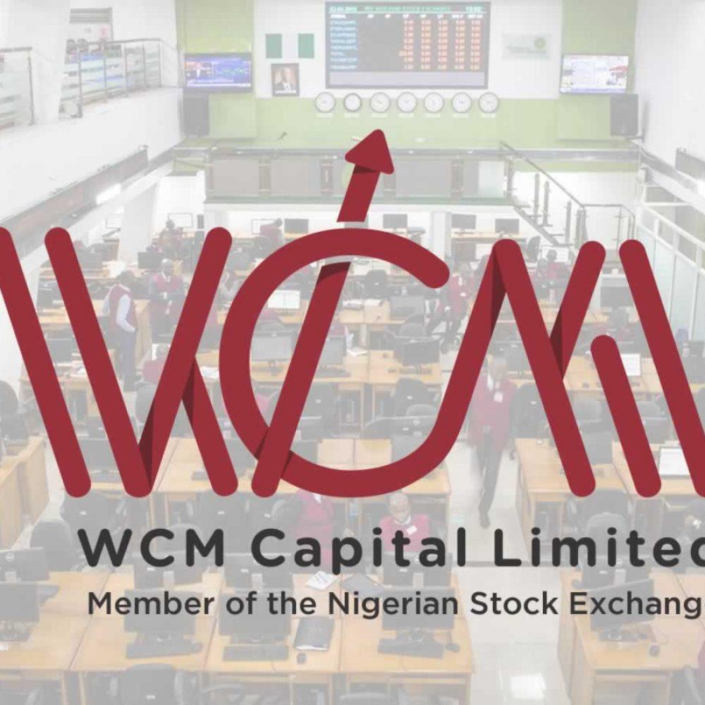 wcm-capital-limited